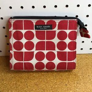 Authentic Kate Spade wallet Bag